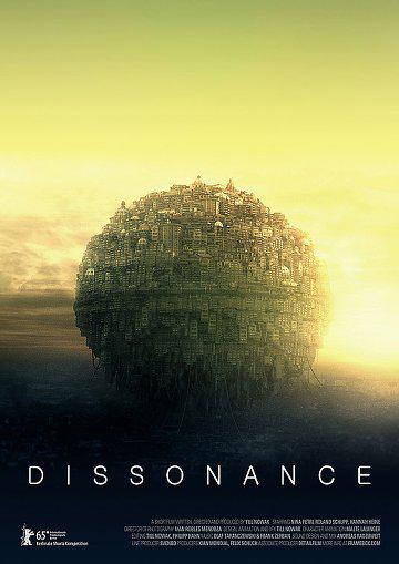 Dissonance (Vostfr)