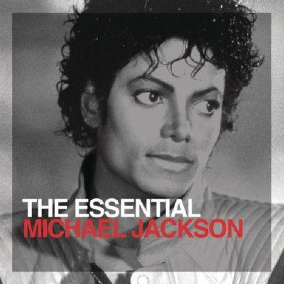 Michael Jackson - Essential 3.0 Greatest Hits