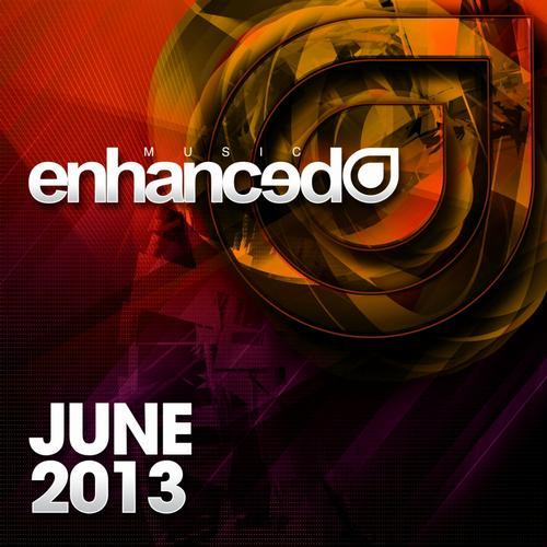 Enhanced Music June 2013 [MULTI]