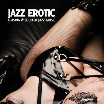 Jazz Erotic Vol 1 (2013) [MULTI]
