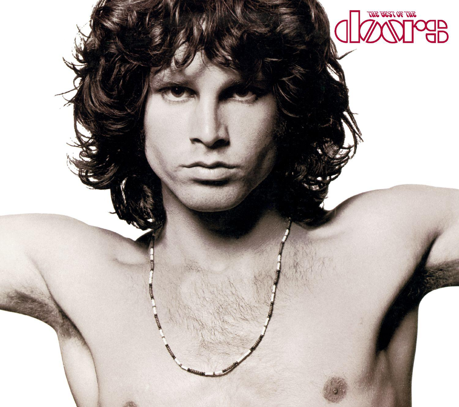 The Doors - The Best of The Doors [MULTI]