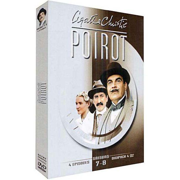 voir hercule poirot saison 8 vf en streaming. Black Bedroom Furniture Sets. Home Design Ideas