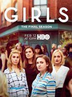 Girls – Saison 6
