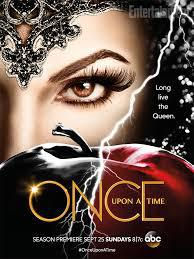 Once Upon A Time – Saison 6 (Vostfr)