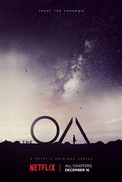 The OA – Saison 1