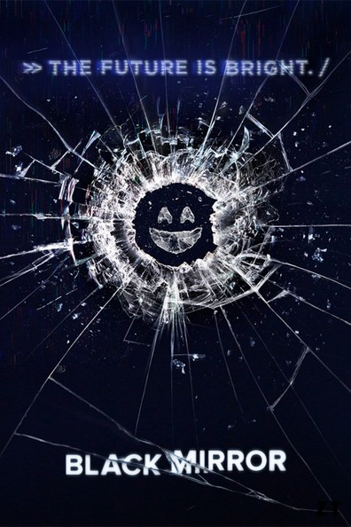 Black Mirror - Saison 4 [COMPLETE]  [06/06] FRENCH | Qualité HD 720p