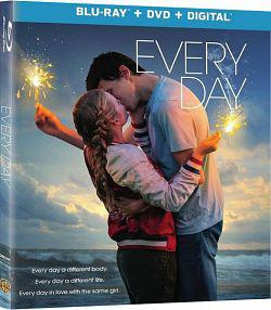 Every Day vostfr