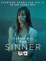 The Sinner Saison 1 Vostfr
