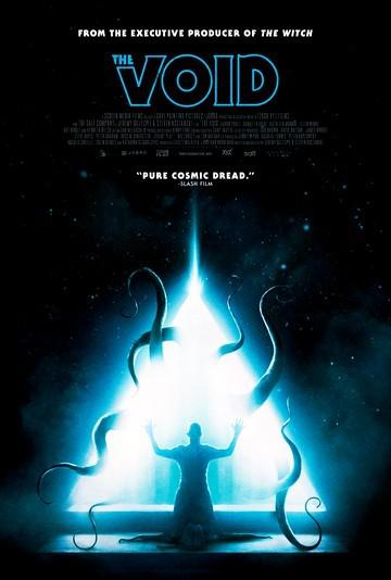 The Void Vostfr