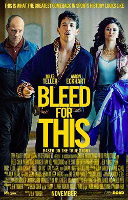 K.O. – Bleed For This (Vostfr)