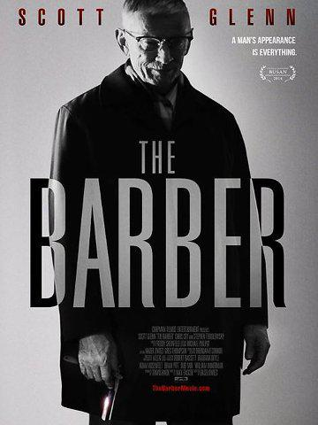 The Barber (Vostfr)