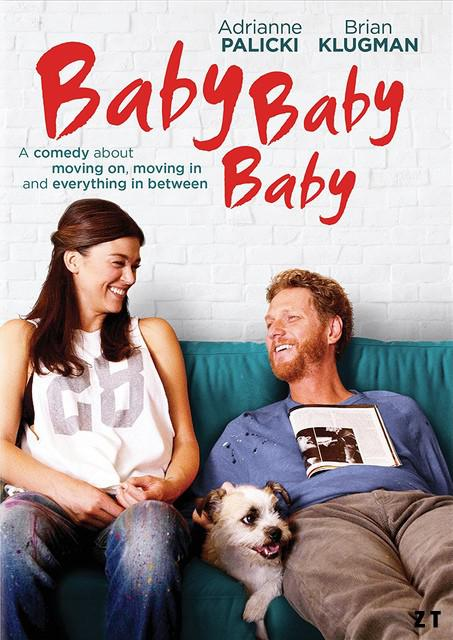 Baby, Baby, Baby Vostfr