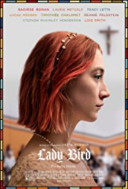 Lady Bird (vostfr)