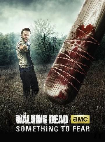 The Walking Dead – Saison 7