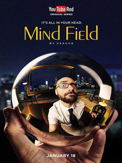 Mind Field – Saison 1