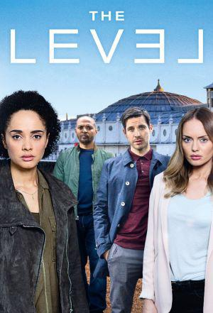 The Level – Saison 1  (VF)