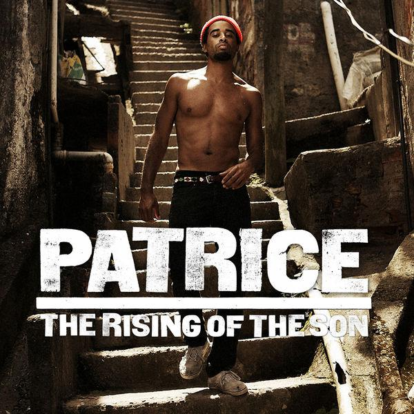 Patrice - The Rising of the Son (2013) [MULTI]