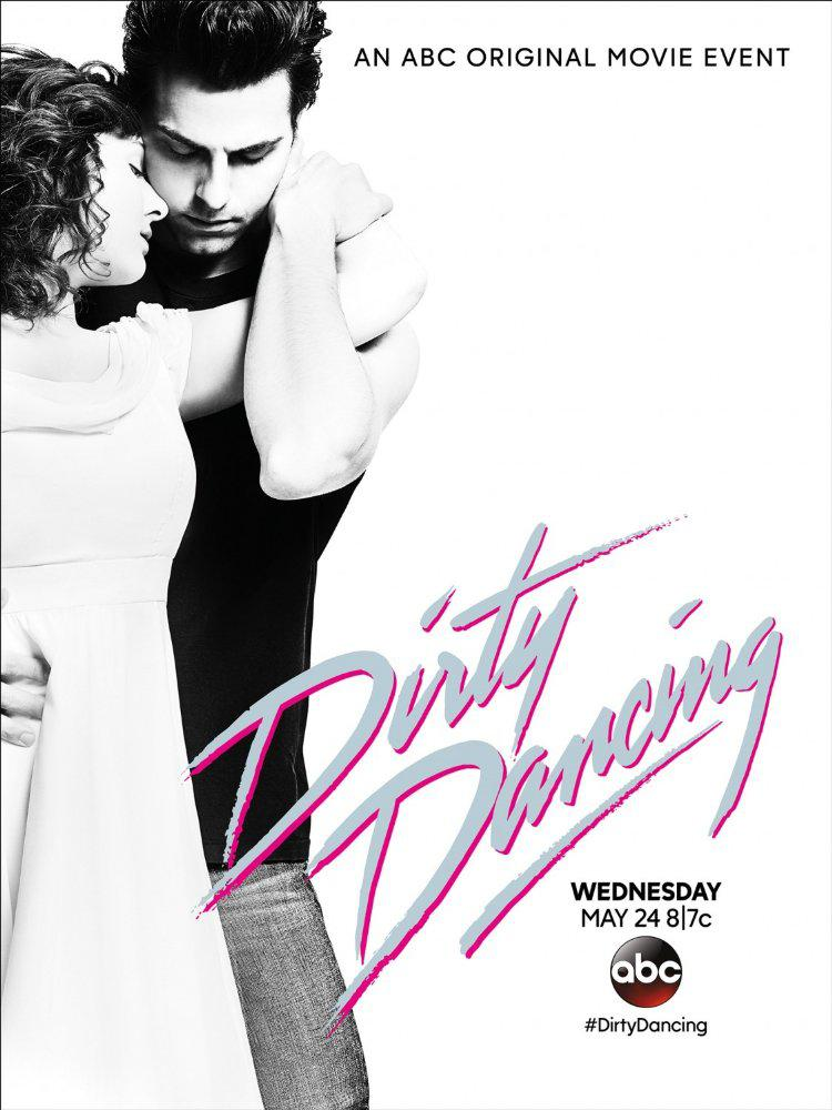 Dirty Dancing 2017 (Vostfr)