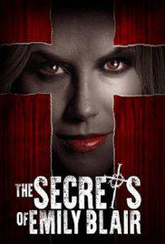 The Secrets of Emily Blair (Vostfr)