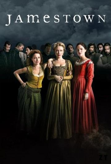 Jamestown – Saison 1 (Vostfr)