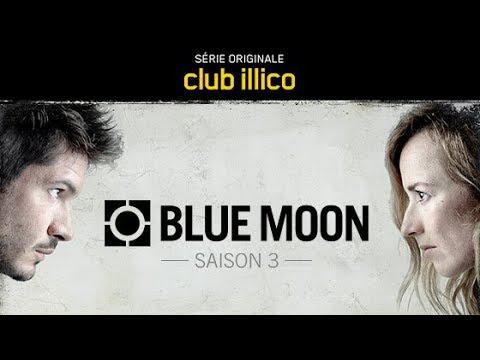 Blue Moon – Saison 3