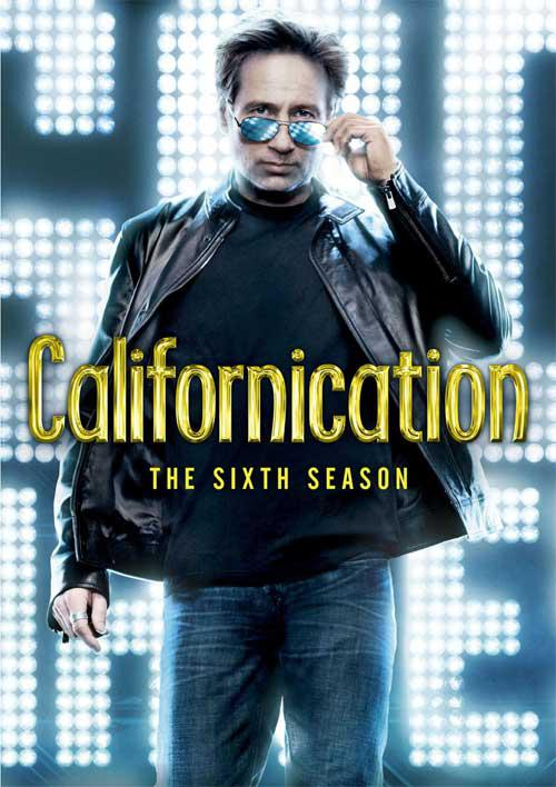Californication – Saison 6