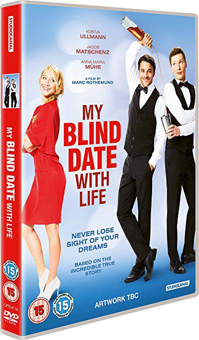 My blind date with life (Vostfr)