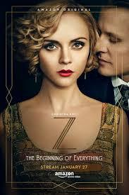 Z: The Beginning of Everything – Saison 1 (Vostfr)