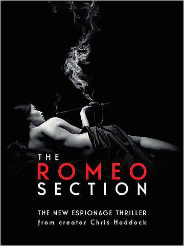 The Romeo Section – Saison 1