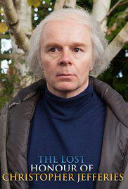 The Lost Honour of Christopher Jefferies – Saison 1