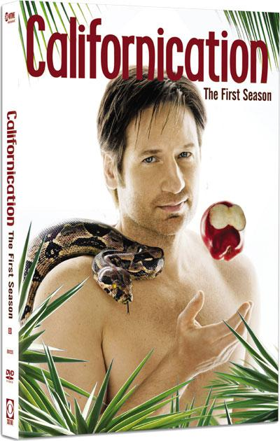 Californication – Saison 1