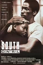 South Central Vostfr