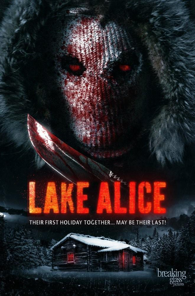 Lake Alice (Vostfr)