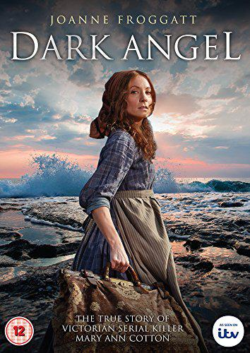 Dark Angel 2016 – Saison 1 (Vostfr)