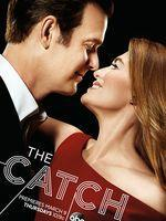 The Catch (2016) – Saison 2 (Vostfr)