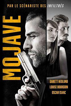 Mojave Vostfr