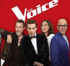 The Voice la plus belle voix Saison 7