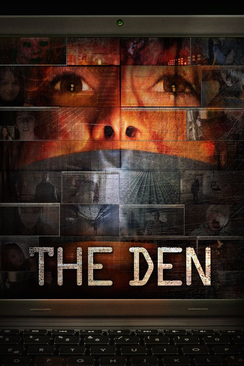 The Den (vostfr)