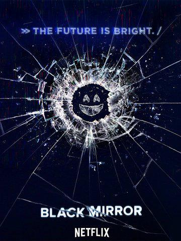 Black Mirror – Saison 3