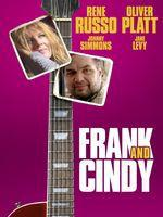 Frank and Cindy (Vostfr)