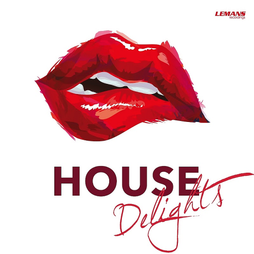 House Delights  2016
