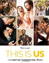 This Is Us Saison 2 VOSTFR