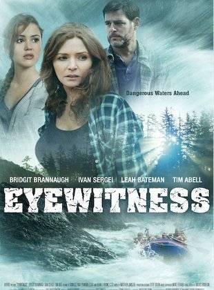 Eyewitness – Saison 1