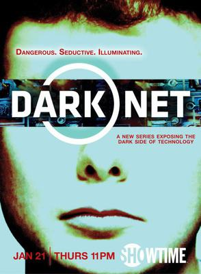 Dark Net – Saison 1