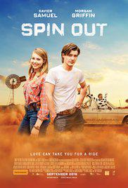 Spin Out (Vostfr)