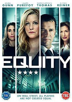 Equity (Vostfr)