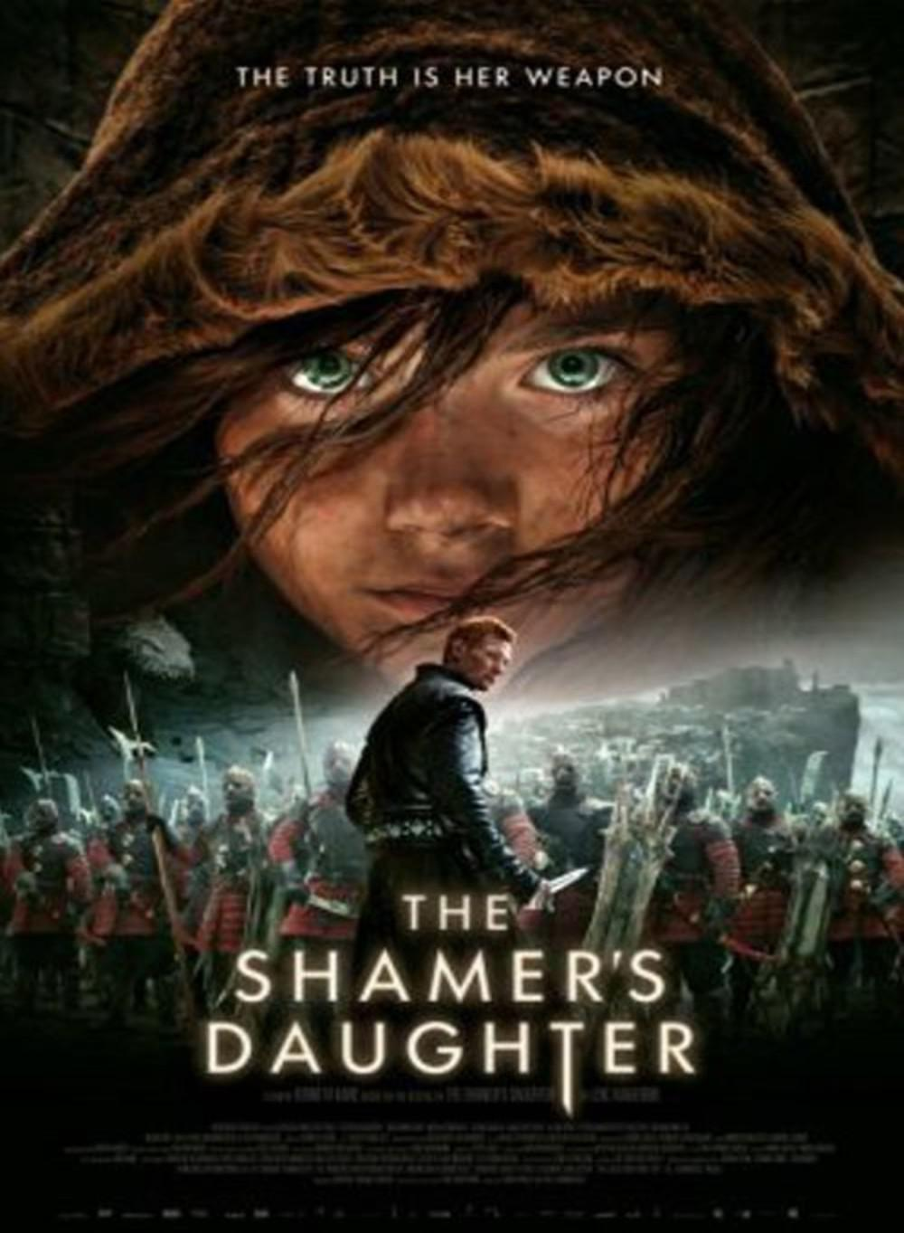 The Shamer Vostfr