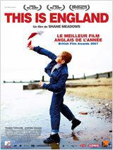This is England (Vostfr)