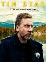 Tin Star – Saison 1 (VOSTFR)