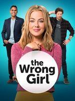The Wrong Girl – Saison 1 (VOSTFR)
